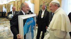 Dall'Enciclica ai Valdesi, ecco chi è veramente Jorge Mario Bergoglio