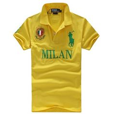 Welcome to our Ralph Lauren Outlet online store. Ralph Lauren Mens City Polo  T Shirts on Sale. Find the best price on Ralph Lauren Polo. 56c59a56902