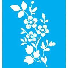 Resultado de imagen de espatula para rellenar stencil