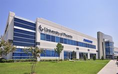 World Best Universities And colleges: University of Phoenix