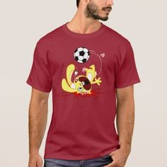 Ad: Ends soon! Fathers Day - Up to Off Cards Shirts Hats More sitewide - Expires: PM: Dad Cubed (or greater!) - Personalize It! T-Shirt T Shirts, Funny Tshirts, Arizona, California Shirt, Gay, Father's Day, My T Shirt, Shirt Shop, Dark Colors