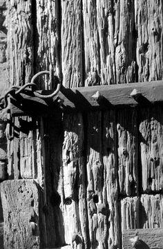 Vecchio legno 2. by Giancarbon.deviantart.com on @DeviantArt