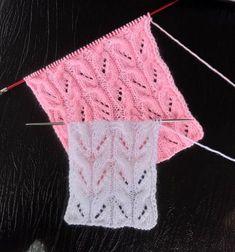 İkiz burgular örgü modeli Knitting Blogs, Easy Knitting Patterns, Knitting Kits, Knitting Supplies, Knitting Stitches, Free Knitting, Baby Knitting, Crochet Table Runner Pattern, Intarsia Knitting