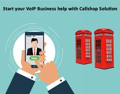 ikconinfotech gives Best Hosted IP PBX System, IPPBX answer for VoIP Service Provide and for Call Centers.