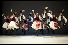 Most Hungarian folk dance shows in Budapest take place in the Danube Palace (Duna Palota) Read Hungarian Dance, Partner Dance, Dynamic Poses, Nature Sounds, Folk Dance, Dance Photography, Just Dance, Classical Music, Hungary