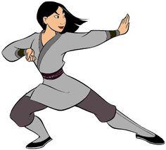 5 Reasons 'Mulan' Was Way Ahead of Its Time