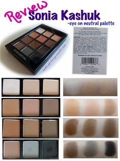 http://www.target.com/p/sonia-kashuk-eye-couture-eye-palette-eye-on-neutral-02/-/A-13348177