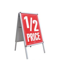 A large range of Pavement Signs and Advertising A Boards. Includes A Frames, Swingers, Chalk Boards and Forecourt Signs in a variety of sizes and shapes to suit all situations. Exhibition Display, Advertising Signs, Pavement, Boards, Frame, Silver, Expo Stand, Planks, Picture Frame