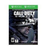 Call of Duty: Ghosts Digital Combo $22.99!