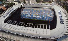 'El Madrid gana y deja tocado al Barça': sport.es