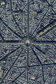 Paris Étoile