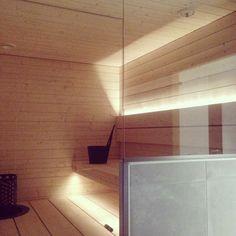 My home Blinds, Minimalist, Curtains, Lighting, Modern, Instagram Posts, Home Decor, Trendy Tree, Light Fixtures