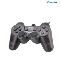 QHM USB Game Pad (Model 7468-2V), http://www.snapdeal.com/product/qhm-usb-game-pad-model/208651