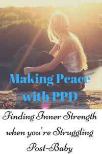 135 Best Postpartum Depression Images On Pinterest Postpartum