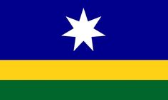 286 best New Australian Flag ideas images on Pinterest | Flag ideas ...