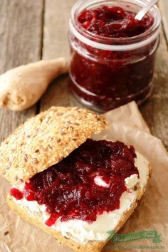 Beetroot, Cheesecake, Food And Drink, Pie, Cooking, Breakfast, Desserts, Canning, Torte