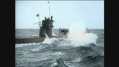 The Battle of the Atlantic was the longest continuous military campaign in World War II, running from 1939 to the defeat of Germany in 1945.