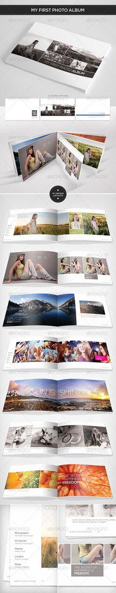 Beispiel Fotobuch
