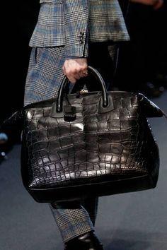 designer handbags and purses for women Luxury Bags, Luxury Handbags, Designer Handbags, Big Bags, Leather Men, Leather Bags, Leather Totes, Leather Backpacks, Vintage Leather