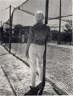 marilyn monroe joe dimaggio - Google Search