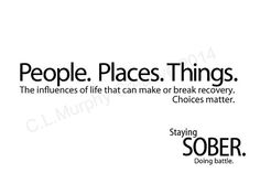 DOWNLOAD Sobriety Getting Sober Staying Sober by blessinganother, $4.00