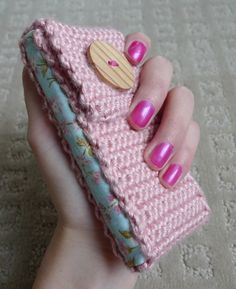 Need to make this for Megan's new iPhone