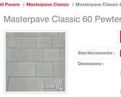 https://www.midlandbrick.com.au/Shop/Product/Pavers/All/Masterpave%20Classic%2050%20Limestone/2733/3327/6435/3276/200x200x50mm?mbcID=MZ3421C