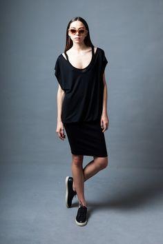 ZYLO eyewear | MONK in Plane at zyloeyewear.com/ Plane, Eyewear, Normcore, Spring Summer, Sun, Collection, Dresses, Style, Fashion