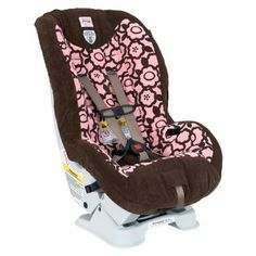 Britax Roundabout 50 Classic - Kathryn $95.00 (was 156.00) at Target.com