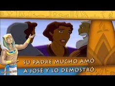 Canto para la Escuela Cristiana de Vacaciones de la Asociación Peruana Central... Título: Si yo fuera Dpto.: de Comunicaciones APC.