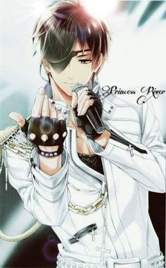 Idk what anime or manga but he's hot AF! Boys Anime, Hot Anime Boy, Manga Boy, Cute Anime Guys, I Love Anime, Anime Manga, Anime Art, Midnight Cinderella, Shall We Date