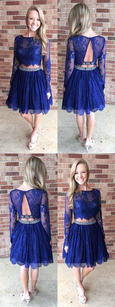 homecoming dresses,short homecoming dresses,cheap homecomng dresses,two piece homecoming dresses,lace homecoming dresses,