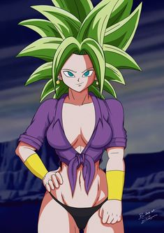 Want to discover art related to kefla? Check out inspiring examples of kefla artwork on DeviantArt, and get inspired by our community of talented artists. Dragon Ball Image, Dragon Ball Gt, Anime Girl Hot, Anime Art Girl, Cute Anime Character, Character Art, Dragonball Anime, Accel World, Anime Characters