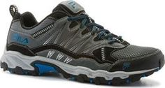 Expand your running routine by hitting the pathways wearing men's trail running shoes and trail running shoes for men found at Academy Sports + Outdoors. Trail Shoes, Trail Running Shoes, Running Shoes For Men, Air Max Sneakers, Sneakers Nike, Running Routine, Hiking Boots, Nike Air Max, Lava