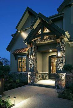 exterior building security lights. marvellous outdoor security lights for homes exterior building