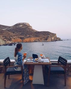 46 Likes, 2 Comments - Silia Greek Island Hopping, Greek Islands, Vienna, Greece, Adventure, How To Plan, Happy, Summer, Instagram