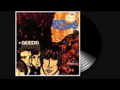 The seeds Future full album 1968 - YouTube