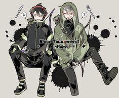 White Tail, Anime Neko, Youtubers, Identity, Fandoms, Fictional Characters, Anime Guys, Fantasy Characters, Personal Identity