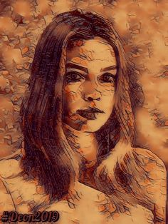 #art #illustration #drawing #draw #photography #instapic #picture #artist #sketch #sketchbook #paper #pen #pencil #artsy #instaart #beautiful #instagood #gallery #masterpiece #creative #photooftheday #instaartist #graphic #graphics #artoftheday #beautiful #abstracto #stayabstract #instaabstract Mona Lisa, Sketches, Graphics, Draw, Artwork, Photography, Painting, Abstract, Art Work
