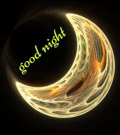 Good Night Dear, Good Night Friends, Good Night Gif, Good Night Quotes, Good Day, Good Evening Greetings, Blessed Night, Good Night Blessings, Night Wishes