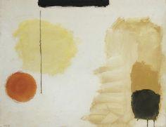 Eugène Brands (DUTCH, 1913-2002)   Rijzende zon   19th Century European Art Auction   1970s, Paintings   Christie's