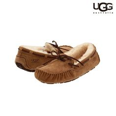 Images about shoes on pinterest moccasins birkenstock and ugg boots