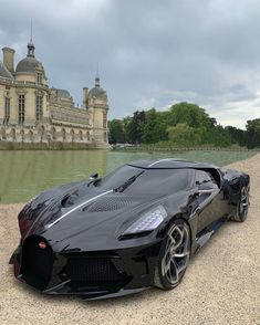 Luxury Sports Cars, Top Luxury Cars, Exotic Sports Cars, Cool Sports Cars, Exotic Cars, Cool Cars, Bugatti Cars, Lamborghini Cars, Lamborghini Gallardo