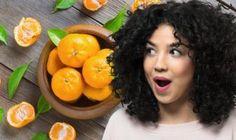 sa Orange, Fruit, Food, Essen, Yemek, Meals