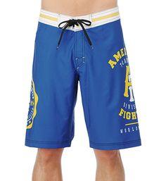 American Fighter -> Mens -> Bottoms | Affliction Official Store American Fighter, Official Store, Trunks, Swimming, Swimwear, Men, Fashion, Drift Wood, Swim