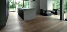 Küche Beton S