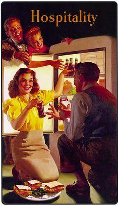 Coca Cola Add Posters 187 - Coca-Cola (149)