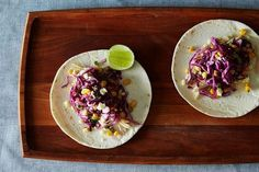 12 Dishes to Make With Your Kids on Food52