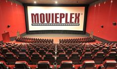 Movieplex is a prominent theater chain in the city of Kalol,Gujarat.It is a part of Anokhi Realty Pvt Ltd and is promoted by Agarwal Builders.Its propaganda is to venture out into unexplored regions of the country and provide entertainment there.