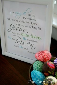 Easter printable @ decorating-by-day